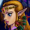 royalwisdom: ([Game] Slanted)