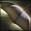 darksylvia: (Umbrella)