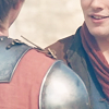 darksylvia: (Merlin/Arthur)