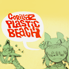 demarcated: (『don't mess with me; gorillaz』)