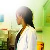 calapine: (martha; art of medicine)