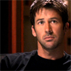 kate: John's thinky face (SGA: John - maybe...)
