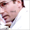 dreamcatchings: (mulder: nerd)