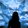 ardath_rekha: (Fairy Wings, Fairy Wings (blue), Fairy Wings (Blue))