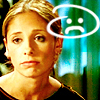 yourlibrarian: BuffySad-xlivvielockex (BUF-BuffySad-xlivvielockex)