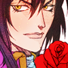 darkwizard: (a rose for a rose~)