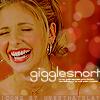 yourlibrarian: Buffy gigglesnort (BUF-gigglesnort-eyesthatslay)