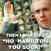 maidenjedi: (hamilton sucks)
