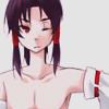 musou_tensei: (alright alright already)