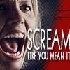 yourlibrarian: Scream-andemaiar (BUF-Scream-andemaiar)