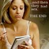 yourlibrarian: SexTheEnd-ruuger (BUF-SexTheEnd-ruuger)