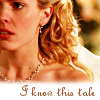 yourlibrarian: Anya knows this story (BUF-KnowThisTale-mangofandango)