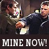 ankh: (SG1 Daniel Cameron mine now)