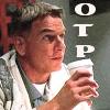 ankh: (NCIS gibbs coffee otp)