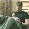 ankh: (SG1 Daniel reading)