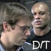 ankh: (SG1 fair game daniel teal'c)