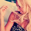 lilydale: (cheno flirty)