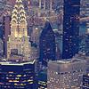 theinvinciblemods: ([GAMESTART]New York)