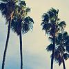 theinvinciblemods: ([GAMESTART]Los Angeles)