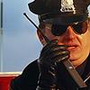 theinvinciblemods: ([MISC] cop on radio)