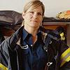 theinvinciblemods: ([MISC]Girl Firefighter)