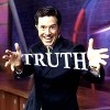 yourlibrarian: Truth-random_beauty88 (OTH-Truth-random_beauty88)