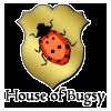 marnanel: house of bugsy (bugsy)
