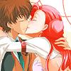 prettyimpulsive: (Kiss - Sweetly - Suzaku)