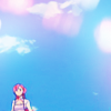 prettyimpulsive: (Big world - small girl)