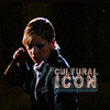 yourlibrarian: CulturalIcon-earthvexer (BUF-CulturalIcon-earthvexer)