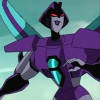 dontasktrix: (Trix Slipstream default) (Default)