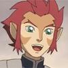 tomorrowking: (13 I'm Lion-O Prince of Thundera)