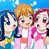flower_in_the_ocean: (friends)