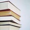 wyomingnot: (elis books 1)