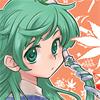 mikotaku: (The autumnal colors fall)