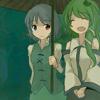 mikotaku: (Umbrella ella ella eh eh eh)