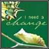 mermaidblue: (change)