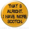 jadedpen: (scotch)