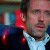 ext_210142: (House md)