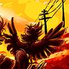 phantastus: (crow)