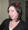 prettypenny: (Devil Me!)