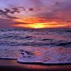 azmari: by toocuteicons (sunset beach)