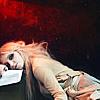 sparkly_stuff: (HP: luna photoshoot) (Default)