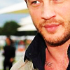 darksylvia: (Tom Hardy)
