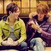 selenitia: (Koyashige - Happy Together)