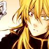 keepitinthefamily: (✂ i'll bring him down)