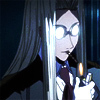 ariyanaforever: (Hellsing Integra OVA cigar)