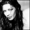 ariyanaforever: (Catherine Zeta Jones-wet)