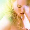 ariyanaforever: (Nicole: smoldering)