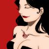 ariyanaforever: (FMA: Lust hotness)